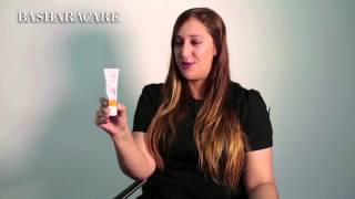 Carine Chamekh Reviews Dr.Hauschka Rose Day Cream Light Thumbnail
