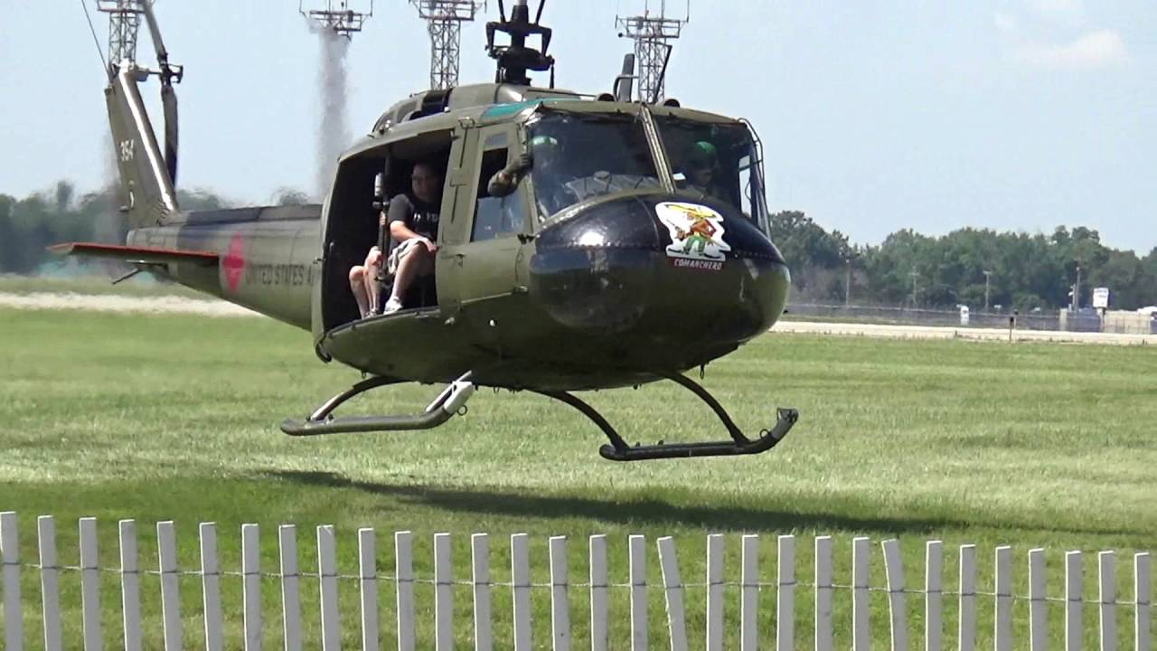 Pin on UH - 1 Huey |Bell Helicopter Vietnam