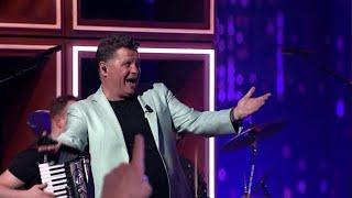 Wolter Kroes - Viva Hollandia - RTL LATE NIGHT MET TWAN HUYS