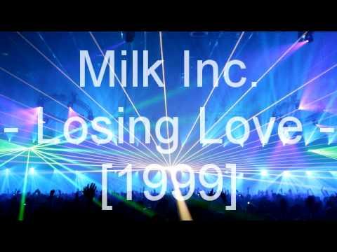 milk-inc-losing-love-bailaomuere