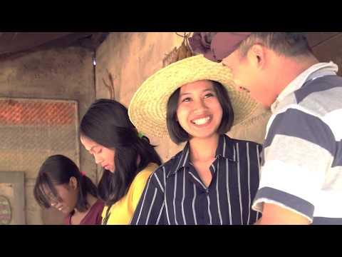 desa-wisata-wanagiri---kepingan-surga-ditanah-bali