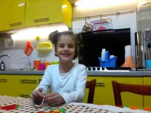 c4ebec40d0 Susanna si fa i ricci - YouTube