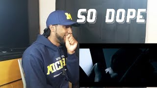 Tech N9ne - So Dope (They Wanna) ft. Wrekonize, Snow Tha Product, Twisted Insane (Video Reaction)