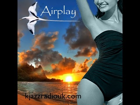 Smooth Jazz Mix - Airplay E01