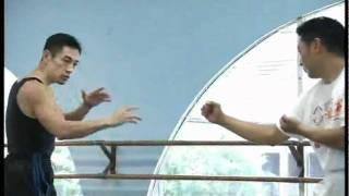 Yori Nakamura - Jeet Kune Do - 03 - Bruce Lee