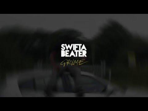 Клип Swifta Beater - King of Grime