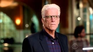 CSI Cyber Season 2 Episode 8 Promo