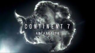 Седьмой континент: Антарктида 2 серия. Не предназначена для людей(2016) 720p