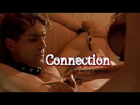 Connection ll Latest Hollywood Movie 2018 ll Dubbed in Hindi ll Bollywood Cinema ll full movie | watch online