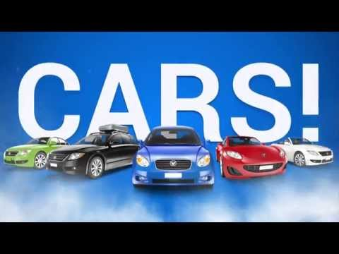 WeBuyCars | Sell Your Car Now