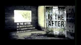 In the After la bande-annonce!