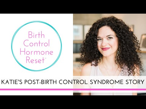 katie's-post-birth-control-syndrome-story-with-dr.-jolene-brighten:-birth-control-hormone-reset