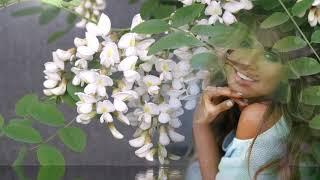 Daveed -  Bliss   изумительно - красивая мелодия для души и сердца...