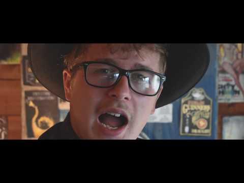 Luke Combs - Don't Tempt Me (A2 Music Video Draft)