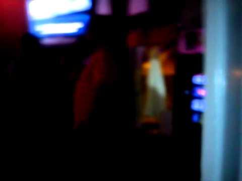 Karaoke bebados Moimenta da serra