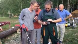 Строительный Форум 2016. Смоленск.1 День.(, 2016-08-09T17:47:19.000Z)