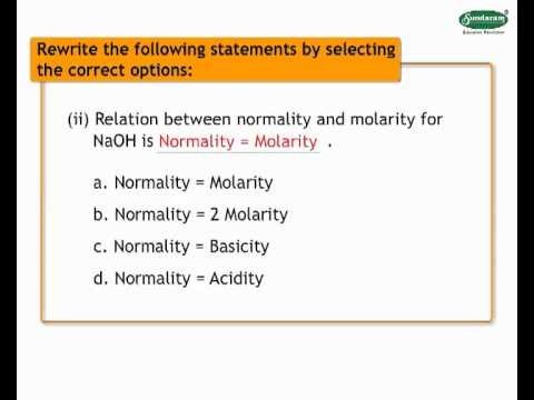 Science question!?