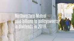 Why Our 2019 Dividend is Important to Policyowners