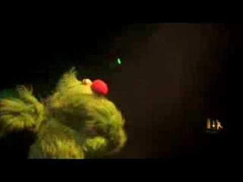 NEW SINGLE VIDEO - I Don't Even Like You - Big Linda