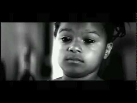 Blood Diamonds Music Video Mr. Mav