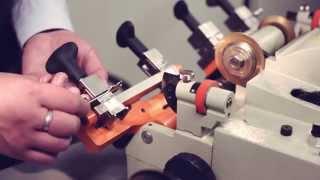 Изготовление ключей | Мастер Минутка