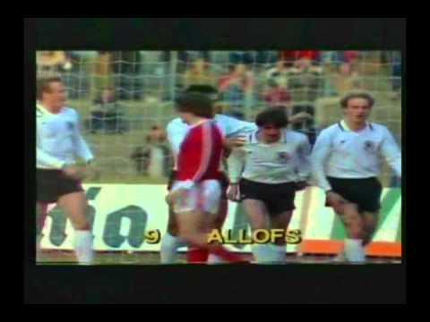 1980 (May 13) West Germany 3-Poland 1 (Friendly).avi