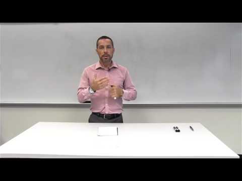 GMAT Math Review Part 1