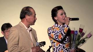 Y Phung - Han Mac Tu