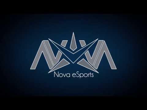 Nova esports игра монетка играть онлайн