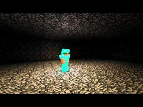 Videoclip De Minecraft Ep. 7 || Explosión || By AhsGirl