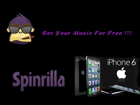 How To Download Free Music For iPhone And Mac
