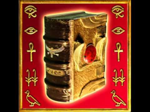 book of ra 6 stargames.com