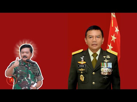 Keberangkatan rombongan Jamaah Umrah Liburan Akhir Tahun Patuna Grup Coklat 24 Desember 2019. Seluru.