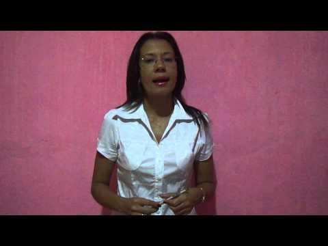 Видео A importância do lúdico para a criança com tdah