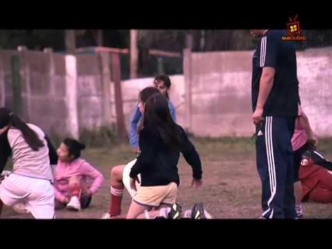 Club Colón - Montevideo Uruguay