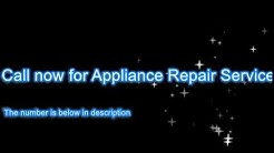 Fountain Inn Sc Appliance Repair 844-216-6084