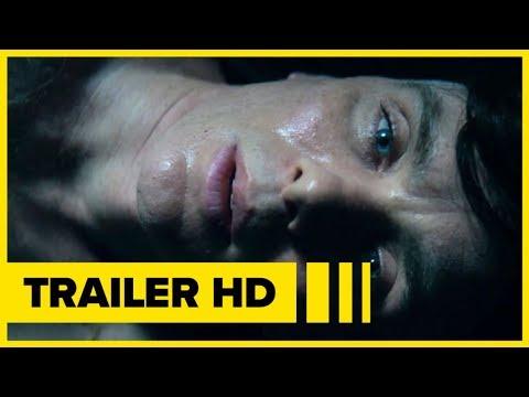BBC's Peaky Blinders Season 5 Trailer