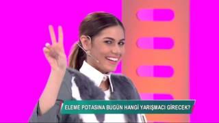 Nihal Candan Makyajsız Çıktı Türk Filmlerindeki Hangi Karaktere Benzetildi? thumbnail