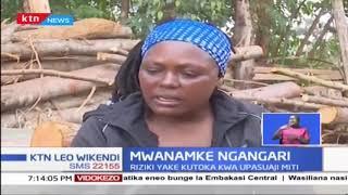 mwanamke-ngangari-beatrice-ngaira