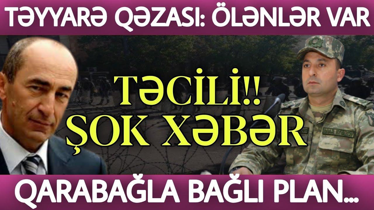 Yekun xəbərlər 20.062021, (Xəbər Bələdcisi) xeberler, təcili xəbərlər, son xeberler bugun 2021