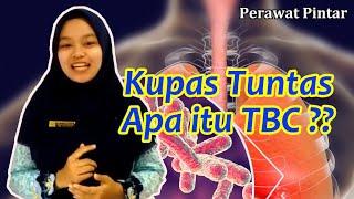 KOMPAS.TV - Dua pasien positif Corona yang dirawat di Rumah Sakit Penyakit Infeksi, RSPI Sulianti Sa.