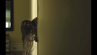 STILL/BORN (2018) Trailer #2 (HD)