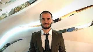 Хусейн Байсангуров: Хабиб показал, как закрывать рты трештокерам
