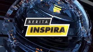BERITA INSPIRATV!!! Viral CANDRIA band