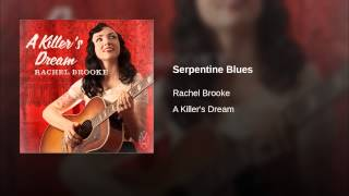 Serpentine Blues