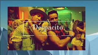 Daspacito song full with download link