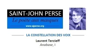 Lectures SJP - Laurent Terzieff (4)
