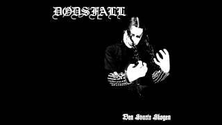 Dødsfall - Den Svarte Skogen (Full Album)