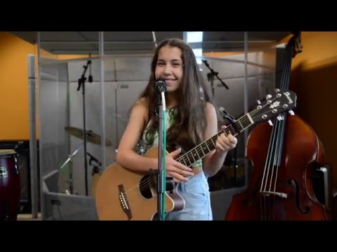 What Is It About Men - Amy Winehouse (Noa Angell Cover)