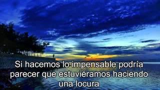 Alicia Keys - Unthinkable (Lo Impensable) Subtitulada en Español